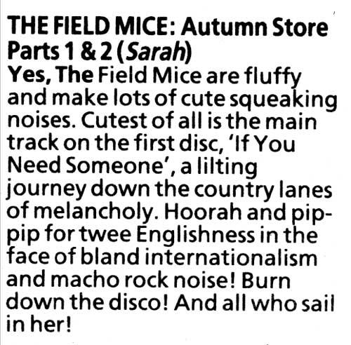 AutumnStore