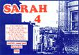 Sarah 4 (Clare)