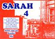 Sarah 4 (Matt)